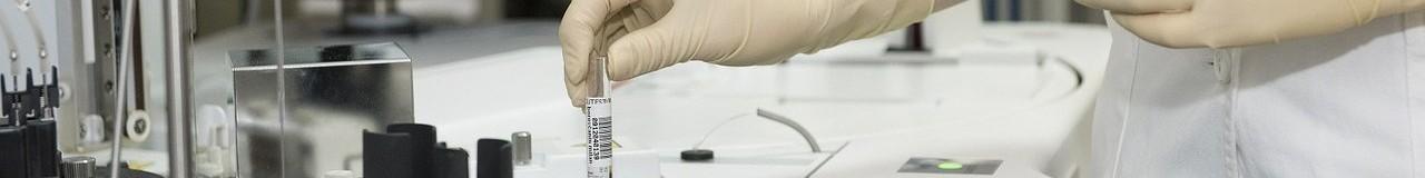 DNA Oestrogen